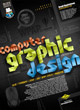 Computer Graphic Design - Rp.120.000