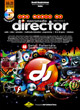 The Magic Of Director - Rp.120.000