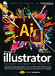 The Magic Of Adobe Illustrator