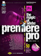The Magic Of Adobe Premiere Pro - Rp.190.000